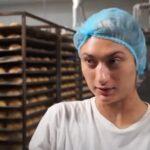 Три роки заборони на в'їзд до Польщі українським заробітчанам