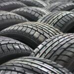 Надійний контроль тиску в шинах